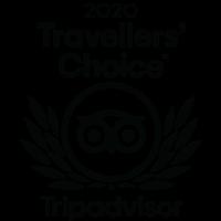 TC 2020 image